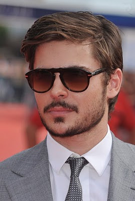 Do Women Like Facial Hair On Men 92