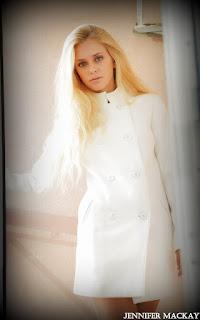 裸体宝贝 - Jennifer%2BMackay-S01-001.jpg