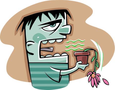 Bau+Mulut+Saat+Berpuasa+%28+My+Lab+%29 Tips Mencegah Bau Mulut