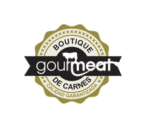 Gourmeat Boutique APK