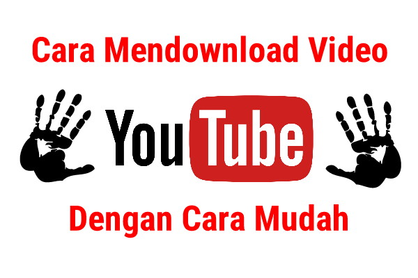 🏆 Cara mendownload video youtube ke galeri tanpa aplikasi
