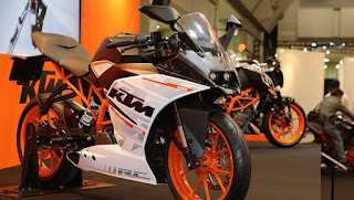 Bikin-Ngiler-KTM-Mulai-Kirim-Motor-ke-Diler-KTM-di-Jakarta-Serpong-dan-Bandung