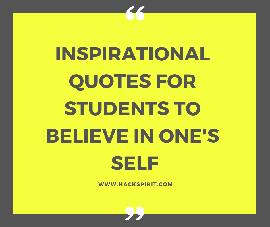 Inspirational-quotes-for-students-to-believe-in-one's-self