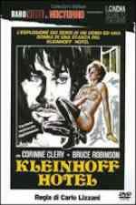 Kleinhoff Hotel 1977