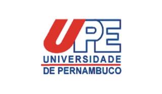 Prova UPE 2020 (2ª fase, 1º e 2º dia) com Gabarito