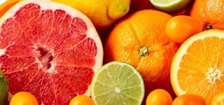 4 Daftar Makanan dan Minuman Tepat Untuk Daya Tahan Tubuh