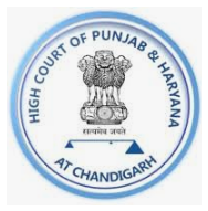 Punjab and Haryana High Court Stenographer Recruitment 2021 – 445 Posts, Salary, Application Form - Apply Now