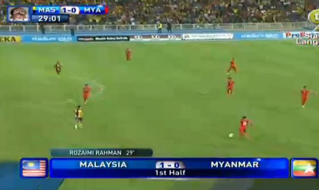 Aff 2012 thailand vs filipina dating 8