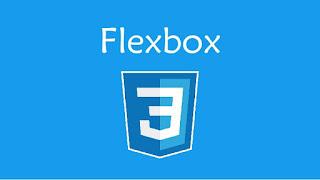 Curso flexbox, Aprende a diseñar con flexbox