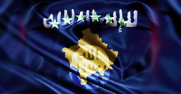 Њујорк Тајмс је направио осврт на Косово и Метохију и схватио да је оно после окупације постало мека за ширење екстремног ислама и терориста...