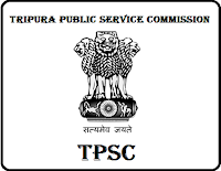 TPSC, Tripura psc, TPSC Jobs,  TPSC recruitment 2018, TPSC notification, TPSC 2018, TPSC Jobs, Tripura PSC Jobs, TPSC admit card, TPSC result, TPSC syllabus, TPSC vacancy, TPSC online, TPSC exam date, TPSC exam 2018, TPSC 2018 exam date, TPSC 2018 notification, upcoming TPSC recruitment, TPSC 2019, Latest Tripura PSC Recruitment, Tripura Public Service Commission Recruitment,