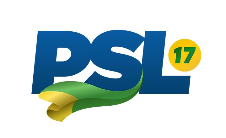 Quem faz parte da nova cúpula do PSL no Pará, agora comandado pelo Delegado Eguchi