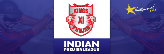 Kings_XI_Punjab