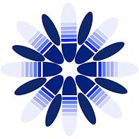 https://1.bp.blogspot.com/-YoxOYIdQLNc/X3Jl73Km02I/AAAAAAAABus/Zmr7xKcPU48wE8CHx7_3dtm_5UBCQdY3wCLcBGAsYHQ/w200-h200/logo%2Bpoppyprint.jpg