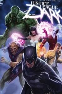 Download Film Download Justice League Dark (2017) WEBRip Subtitle Indonesia