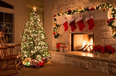 Merry Christmas 2019 | Decorate Home | Happy New Year 2020