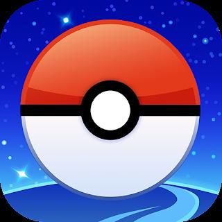 Download Pokemon Go v.0.31.0 Apk Terbaru Indonesia