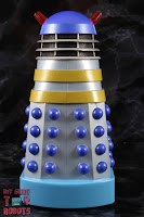 Doctor Who 'The Jungles of Mechanus' Dalek Set 05