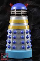 Doctor Who 'The Jungles of Mechanus' Dalek Set 05