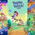 لعبة Bubble Witch 2 Saga مهكرة للاندرويد