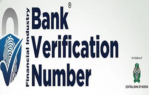 #PayUsOurPalliativesViaBVN Trends as Nigerians Demands Cash Payment via BVN from FG