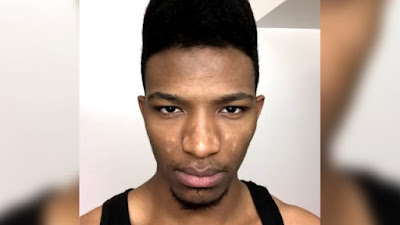 Etika(Desmond Amofah)Gaming Youtuber Found Dead After Missing.