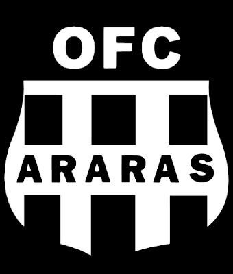 OPERÁRIO FUTEBOL CLUBE ARARAS