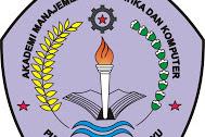 Pendaftaran Mahasiswa Baru (AMIK Purnama Niaga Indramayu-Jawa Barat) 2021-2022