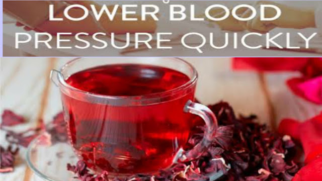5 Best Juice For Lowering High Blood Pressure & Hypertens | How To Control blood Pressure