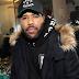 "Dom Kennedy libera nova mixtape ""Addicted To The Underground"""
