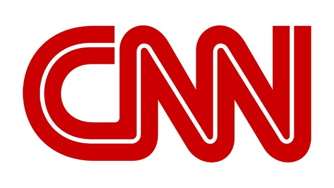COVID-19: CNN sacks three unvaccinated staffers
