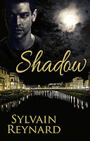 http://ksiazkomania-recenzje.blogspot.com/2016/11/shadow-sylvain-reynard.html