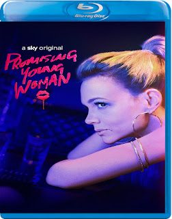 Promising Young Woman [2020] [BD50] [Latino]