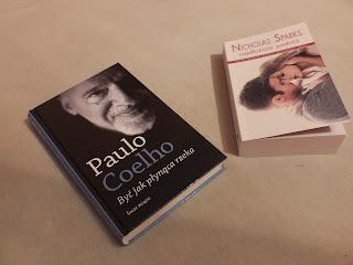 Biedronkowe książki za niecałe 10 zł!