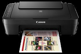 Download Canon PIXMA MG3010 Driver Mac, Download Canon PIXMA MG3010 Driver Linux