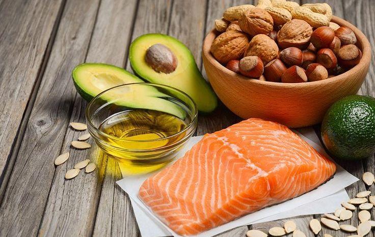 Benefícios Comprovados de uma Dieta Cetogênica para Emagrecer com Saúde