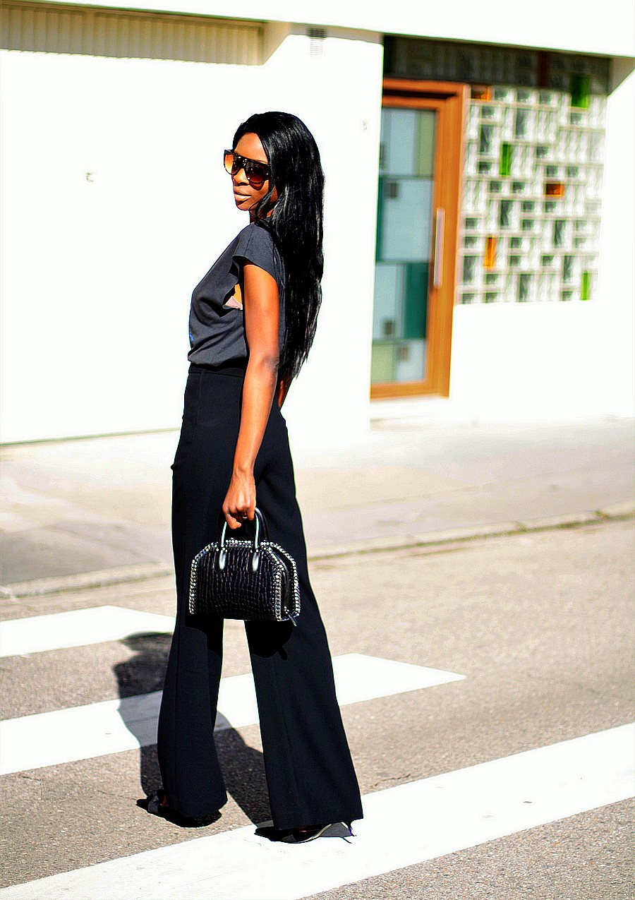 idee-look-all-black-blogueuse-mode-style-inpiration