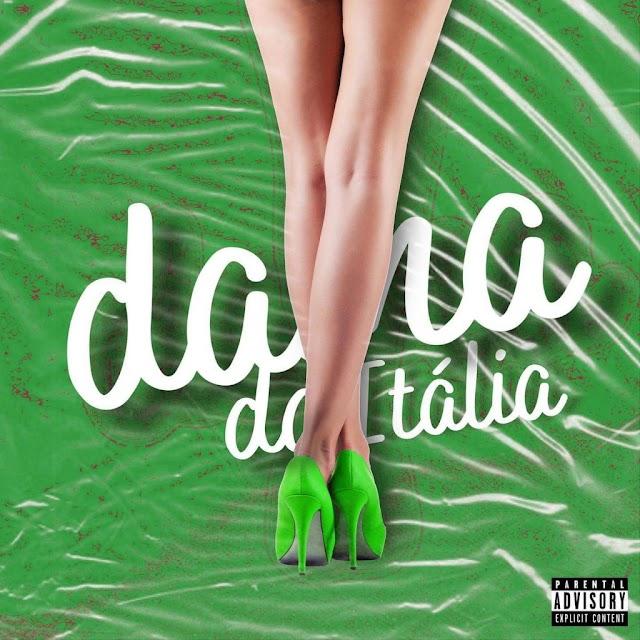 Team Cadê - Dama da Itália / mp3 Download