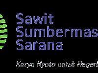 Lowongan Kerja PT Sawit Sumbermas Sarana, Tbk. Februari 2021