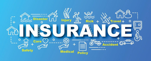 5 Reasons Why Health Insurance Is a Must for Everyone