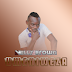 Download | new | audio | WILLY BROWN  UMENIWEZA  | www.wasaportz.blogspot.com | follow us on @instagram wasaport_tz | like us on @facebook wasaport | follow us on twitter @wasaport