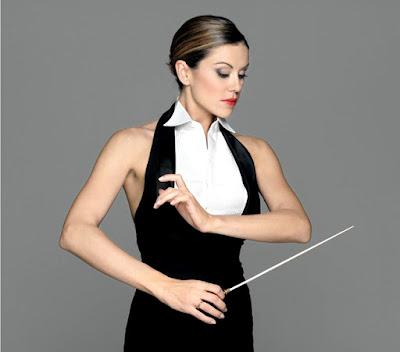 Eugenia Manolides