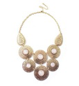 http://www.stylemoi.nu/vintage-gemstone-filigree-collar-necklace-16371.html