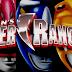 Elenco do filme de Power Rangers chega em Vancouver amanhã