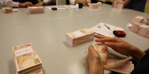 Sıfır Faizli Kredi Veren Bankalar