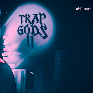 Trinity 3nity - Pitbull (feat. Slim Boy, Gianni Stallone & A´C) [Download]