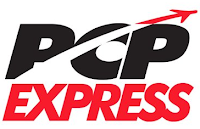 Loker Surabaya di PCP Express Terbaru Februari 2019