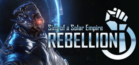 Sins of a Solar Empire Rebellion Ultimate Edition PC Full Version