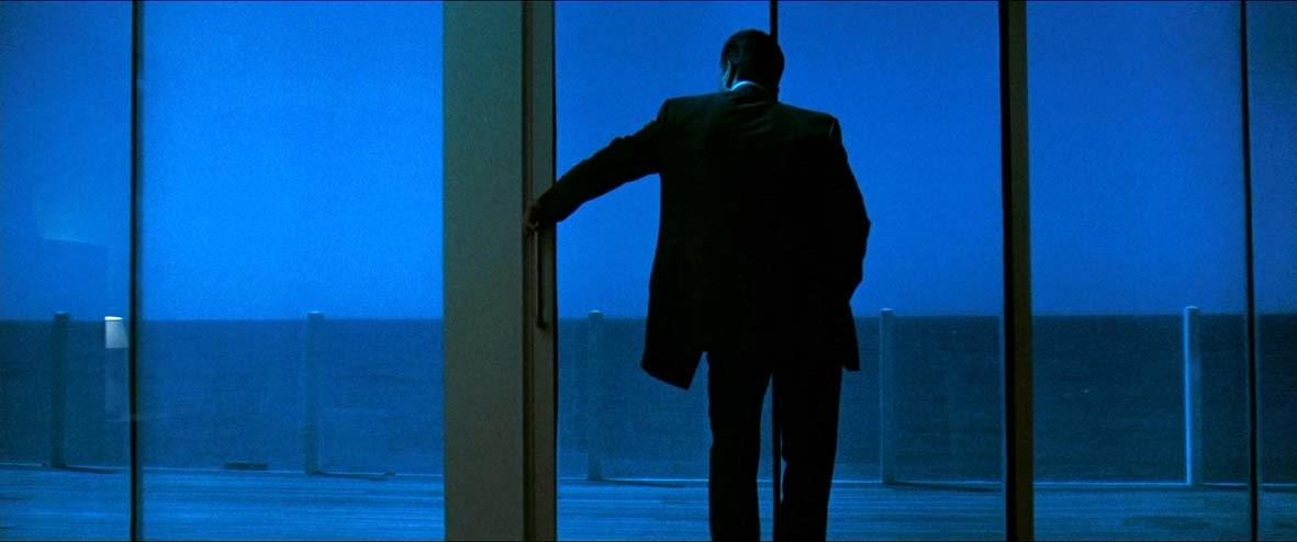 Heat - Gorączka (1995)