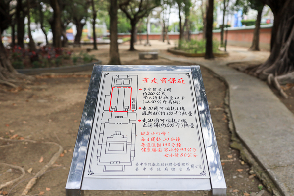 台中孔廟大成至聖先師,仿宋雄偉宮殿建築免費參觀,外拍熱門景點